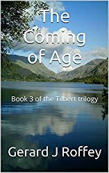 Tilbert: The Coming of Age