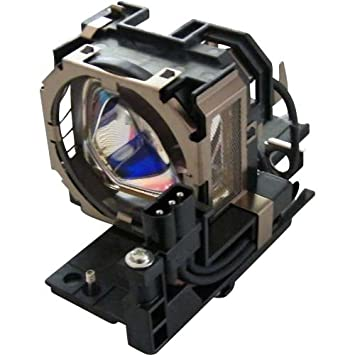 Lampara de proyector para CANON RS-LP05: Amazon.es: Electrónica