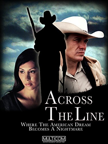 Across the Line by