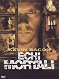 Echi Mortali by kevin bacon