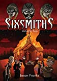 img - for The Sixsmiths: Volume Two book / textbook / text book