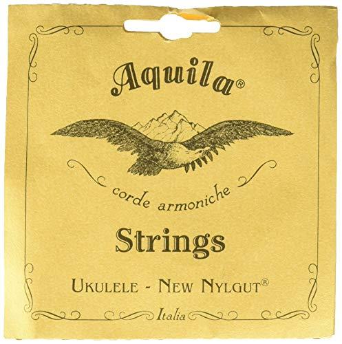 Aquila corde armoniche New