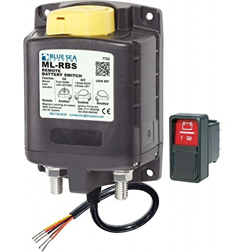 blue-sea-systems-ml-rbs-24v-dc-500a-remote-battery-switch-with-manual-control
