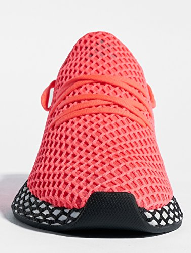 Baskets Deerupt J Homme Chaussures Originals Runner adidas wvq4n