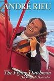 Music : Flying Dutchman (Pal/Region 0)