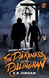 img - for The Darkness At Dillingham: An Austerley & Kirkgordon Adventure book / textbook / text book
