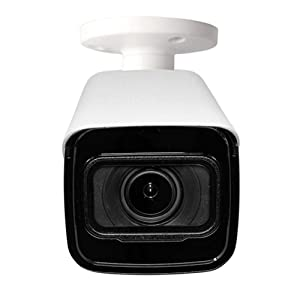 Best 2 Montavue Security Camera Reviews of 2021 1