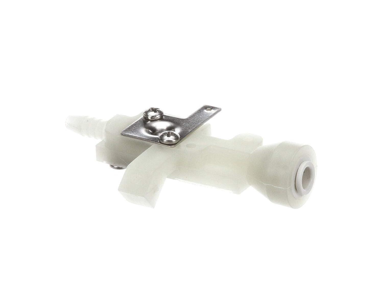 Hobart 00-950372-00003 Assy Rinse Aid Sensor