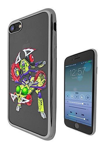 iphone robotic - 3