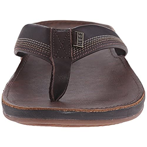 Reef Men s Reef J-Bay 2 Flip-Flop outlet - promotion-maroc.com 485e2ad7b5d9