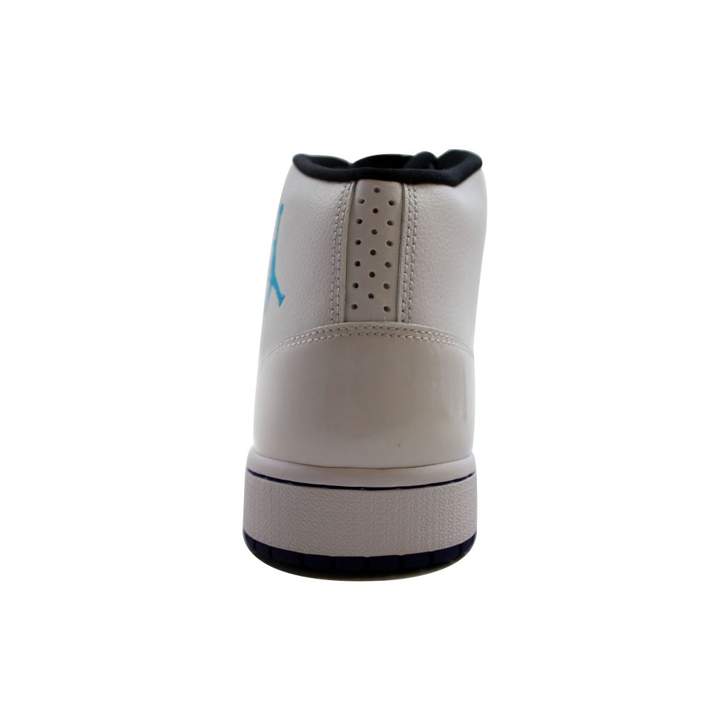 innovative design fd429 9bde0 Jordan Executive White Blue Lagoon Concord Black 820240-116 (12)   Amazon.ca  Shoes   Handbags