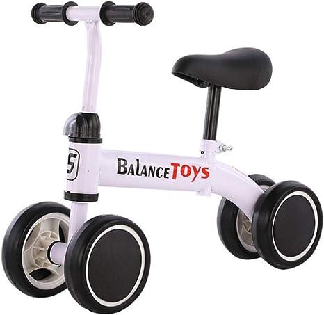 K-G Bicicleta Infantil Balance de Bicicletas, Paseo en Bicicletas ...