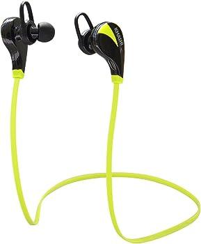 Kmashi Arma K3 Wireless Headphone