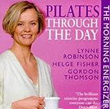 The Morning Energizer, Lynne Robinson and Gordon Thomson, 0330373277