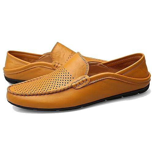 calzado cásual chico