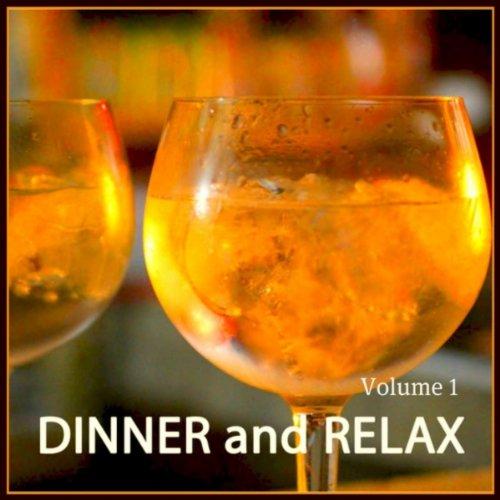 Sp Dinner (Digital Bossa (feat. Sp 2))
