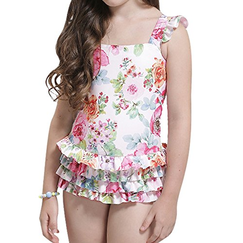 mz-girls-bathing-suits-one-piece-swimsuits-floral-ruffles-kids-swimwears