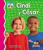 Cindi Y Cesar