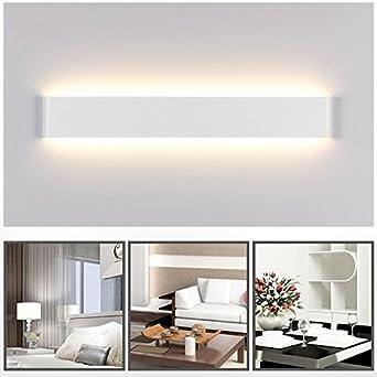 G9 Lampe für Pinnwand Spiegel 14 W LED Lampe, 70 SMD2835 Licht ...