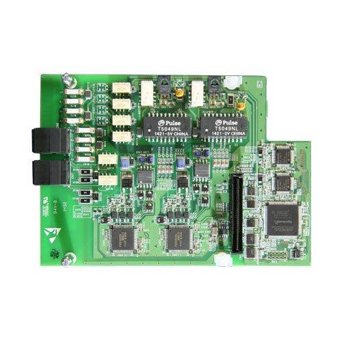日本電気(NEC)Aspire UX 2回線INS64増設ユニット B078JMJRJ7