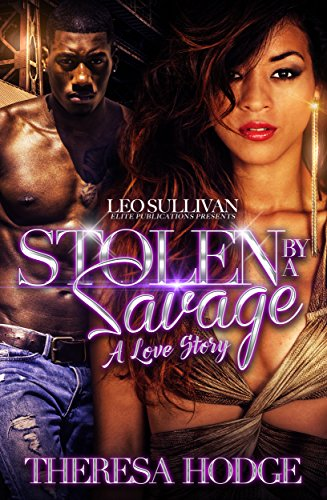 Search : Stolen By a Savage: A Love Story
