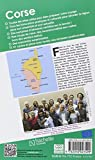 Image de Guide du Routard Routard Corse 2015