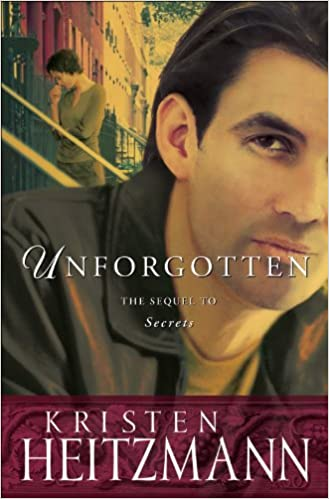 Unforgotten the michelli family series book 2 kindle edition unforgotten the michelli family series book 2 kindle edition by kristen heitzmann religion spirituality kindle ebooks amazon fandeluxe Document