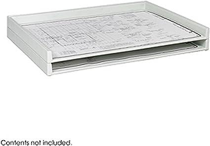 Safco Giant Stack Flat File Trays SAF4899