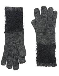 Calvin Klein Women's Boucle Knit Arm Warmer