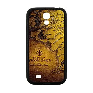 lord of the rings Phone Case for Samsung Galaxy S4 Case