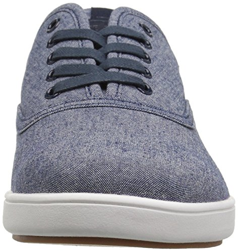 Steve Madden Men's Franco SZ/color Sneaker - Choose SZ/color Franco a01dd6