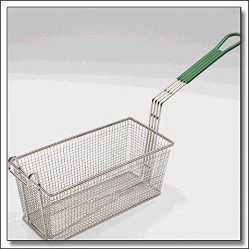 win Fryer Basket ()