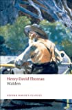 Image of Walden (Oxford World's Classics)