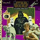 img - for Empire Strikes Back, The (Star Wars (Econo-Clad Hardcover)) by Angelilli Chris (1999-12-31) Paperback book / textbook / text book