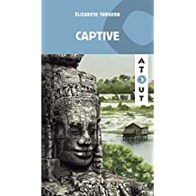 Captive (French Edition)