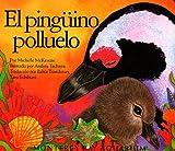 El pinguino polluelo