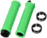 RaceFace Half Nelson Locking Grips