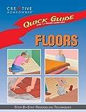Floors (Quick Guide Series)