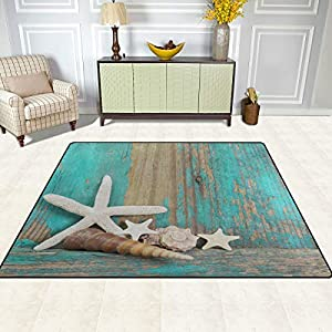 51BN4k%2BNzYL._SS300_ Starfish Area Rugs For Sale