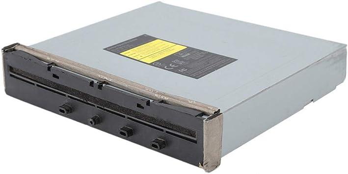 AMONIDA Unidad incorporada, aleación de Aluminio, Ajuste portátil ...