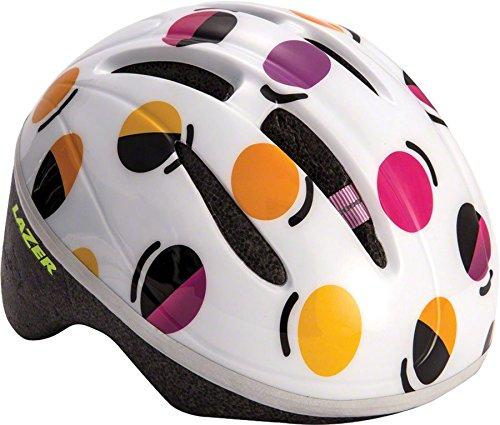 Lazer-BOB-Helmet-1