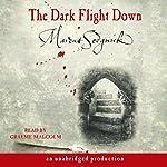 The Dark Flight Down | Marcus Sedgwick