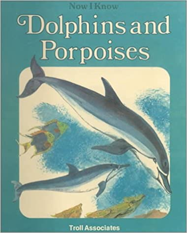 Book Dolphins and Porpoises
