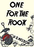 One For The Rook (Blake Hetherington Mysteries Book 2)