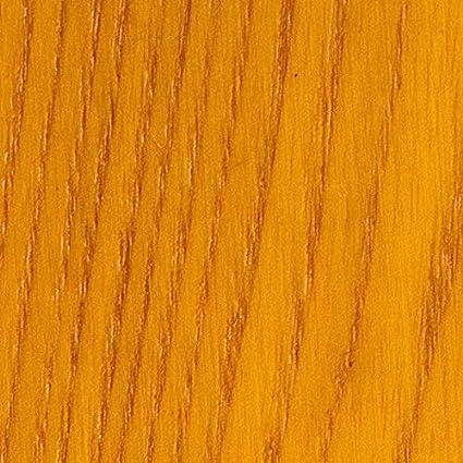 WooDeeDoo – Tinte para madera, Tinte para madera, beige, 5 L
