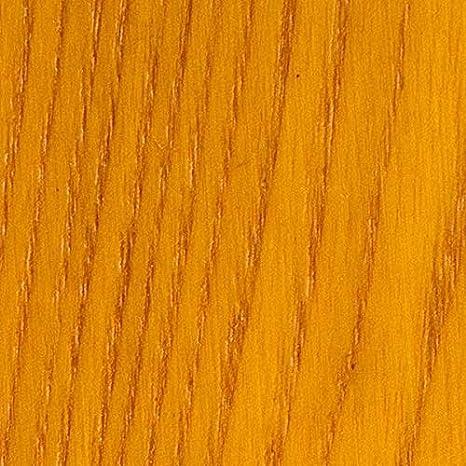 Tinte madera