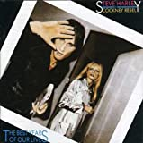 The Best Years of Our Lives by Steve Harley & Cockney R