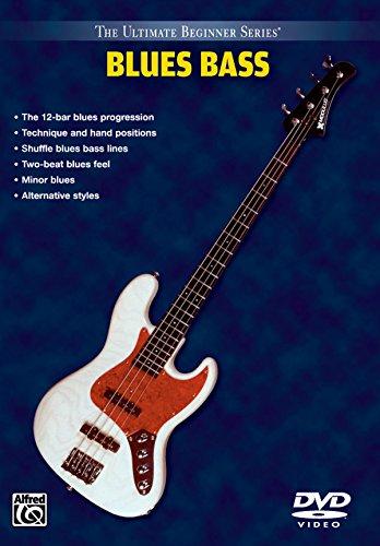Roscoe Beck Bass - 5