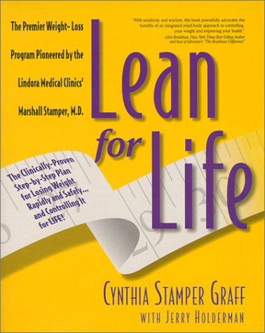 lean-for-life-the-clinically-proven-step-by-step-plan-for-losing-weight-rapidly-and-safelyand-contro