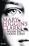 Book Cover for Wenn du noch lebst